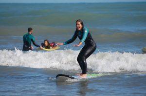 clase-surf-364