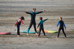 clase-surf0111