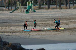 clase-surf0114